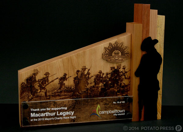 campbelltown-trophy-standing-plaque-anzac-wood-custom-timber-goldcoast-australia