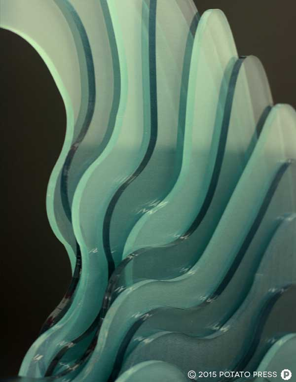 CBC-FREMANTLE-2-custom-trophy-layered-acrylic-wood-surf-wave-custom-bespoke