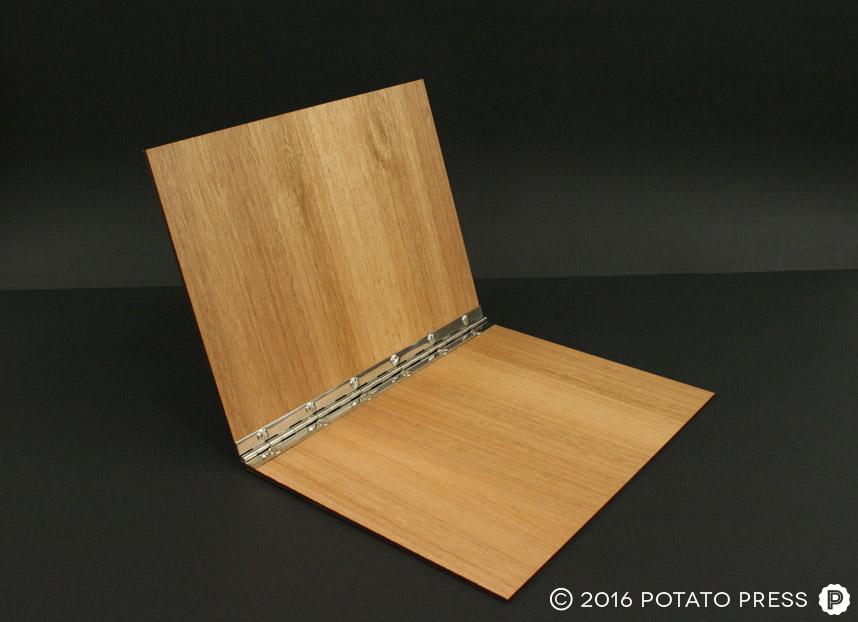2-custom-laser-etched-timber-binder-folder-hinge-document-binder