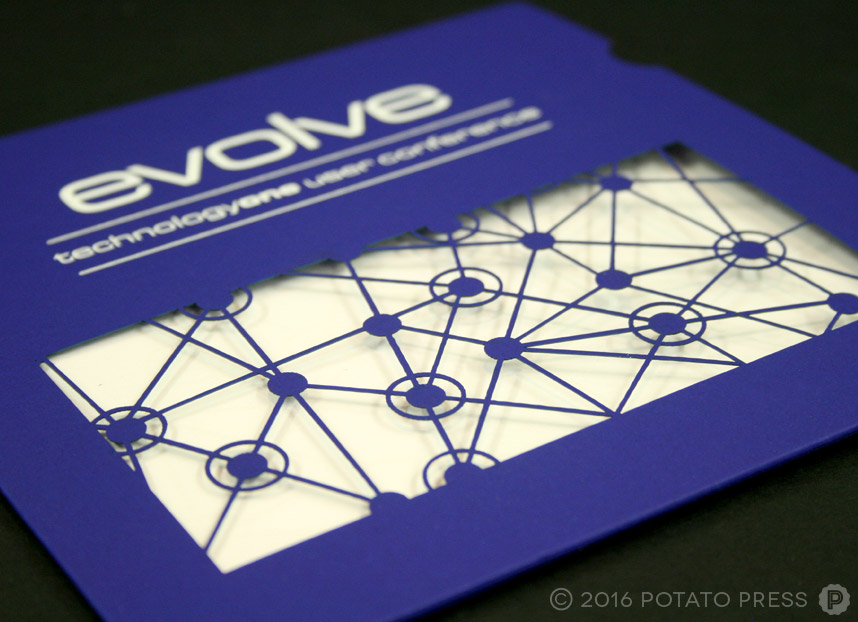 evolve-custom-invites-foiling-laser-cut-paper-potato-press-australia-usa-3