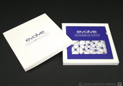 evolve-custom-invites-foiling-laser-cut-paper-potato-press-australia-usa-4