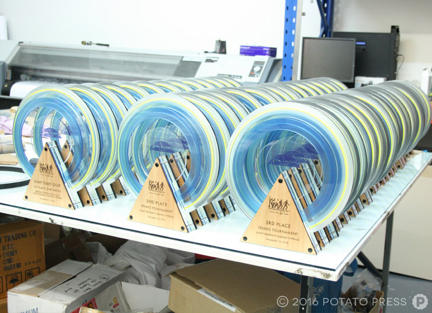 potato-press-circular-custom-layered-acrylic-laser-etched-trophy-printed